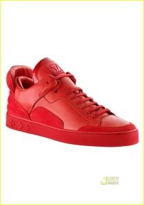 kanye-west-louis-vuitton-shoes-03