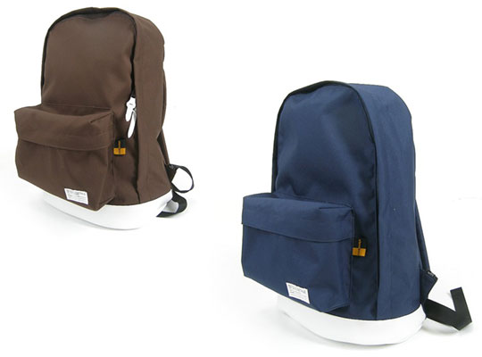 deluxe-cordura-backpack-front